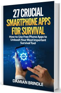 Smartphone Apps Book