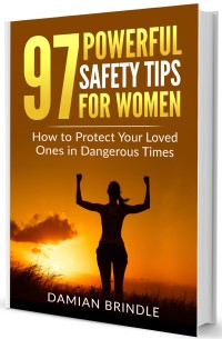 97 Powerful Safety Tips for Women