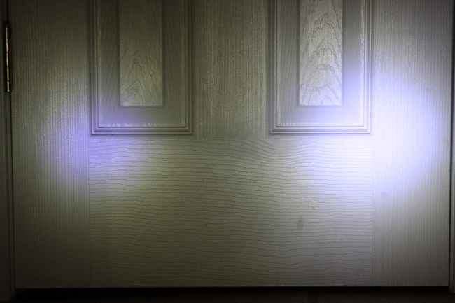 2000-flashlight-post-mod-2