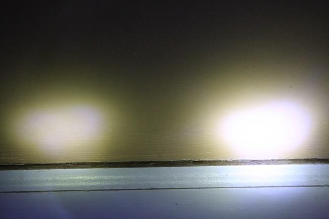 2000-flashlight-post-mod