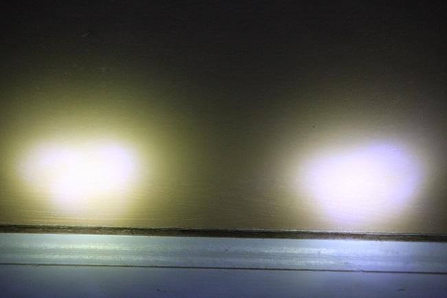 2000-flashlight-pre-mod