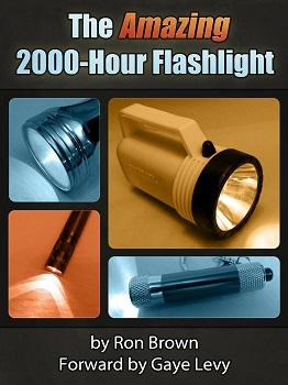amazing-2000-hour-flashlight