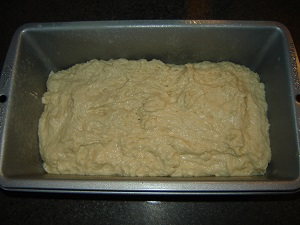 biscuit-bread-1