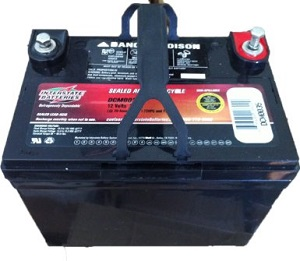 deep-cycle-battery