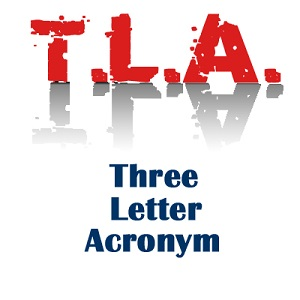 45 of The Most Common Survival Acronyms Defined... With a ...
