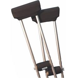 adult-crutches