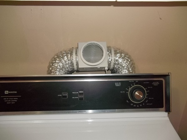 dryer-heat-keeper-1