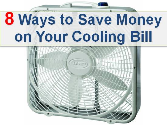 8-ways-save-cooling