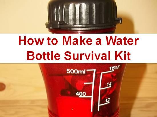 water-bottle-survival-kit-featured
