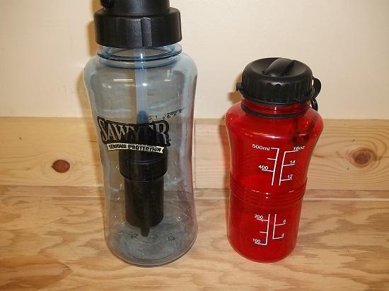 water-bottle-survival-kit-v2-1