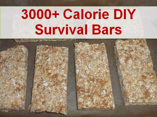 diy-survival-bars