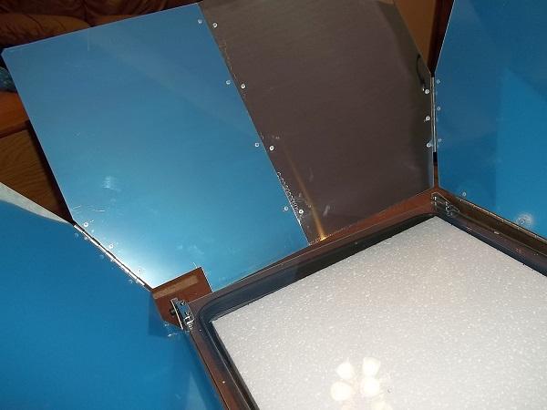 setup-sun-oven-1