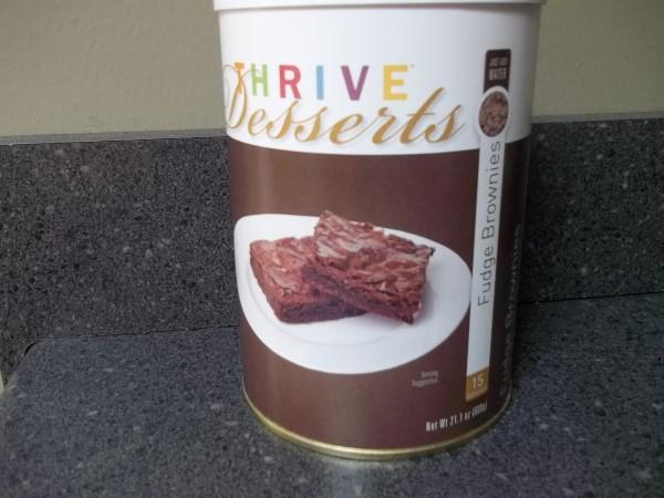brownie-mix-1