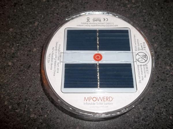 luci-solar-lantern-2
