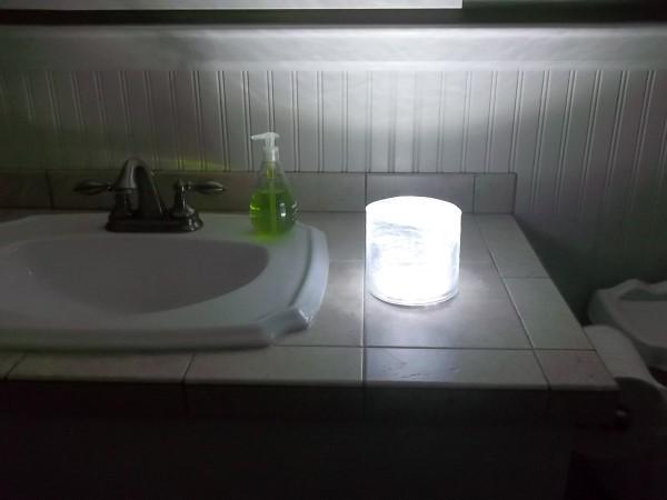 luci-solar-lantern-4