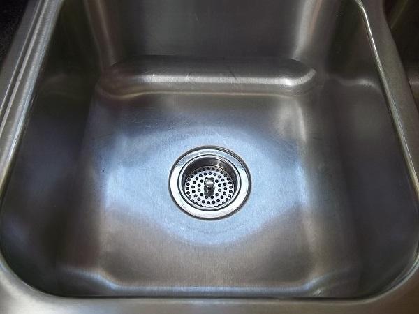 DIY Sink Scrub Final