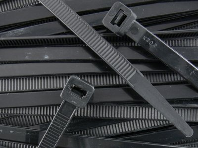 29 Survival Uses for Zip Ties