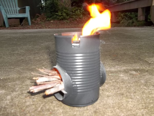 vegetable-can-stove-13