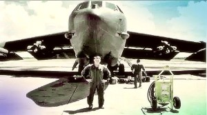 Just-in-Case-Jack-B-52