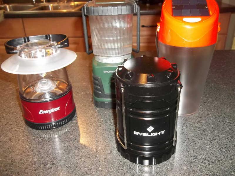 byb-lantern-1