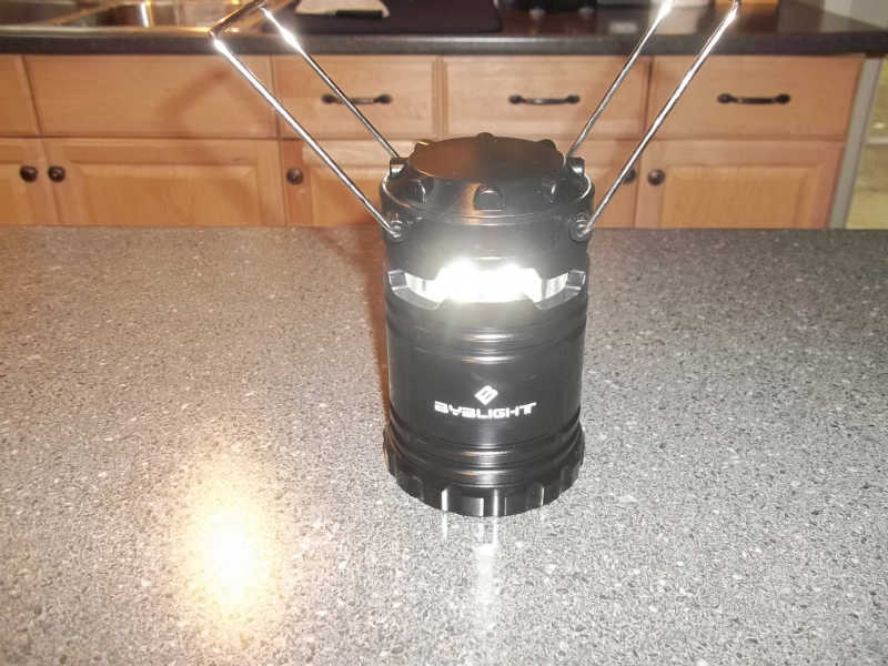 byb-lantern-4