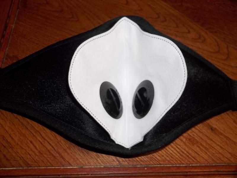 rz-mask-4