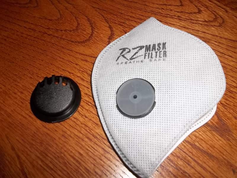 rz-mask-6