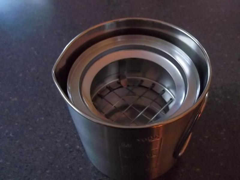 solo-stove-2