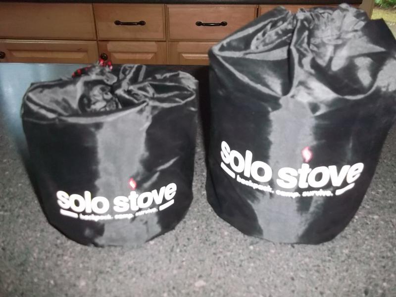 solo-stove-3