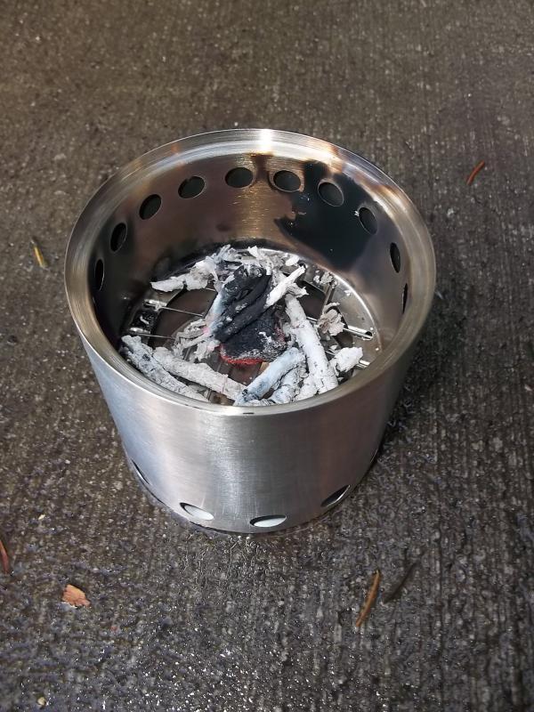 solo-stove-6