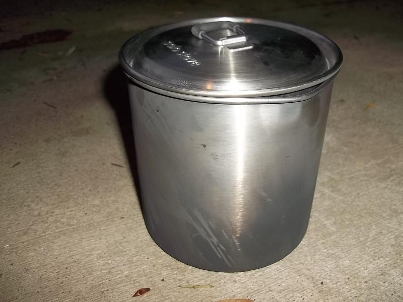 solo-stove-7