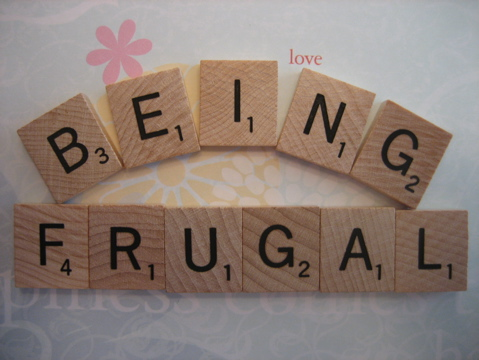 27 Frugal Ideas: Which Ones Stayed, Which Ones Didn't?