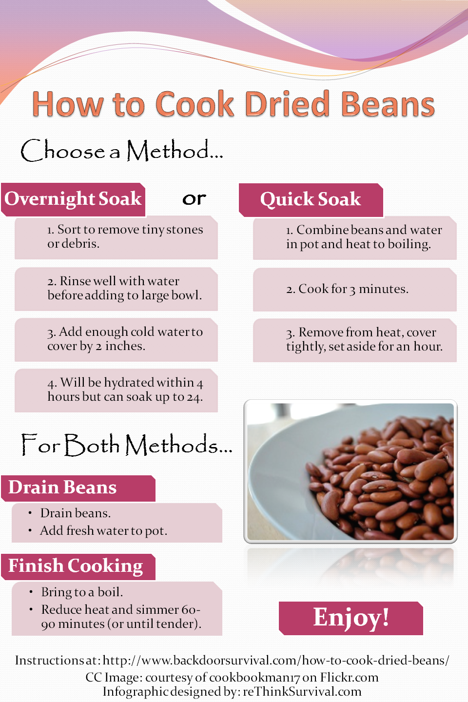cook-dried-beans-infographic