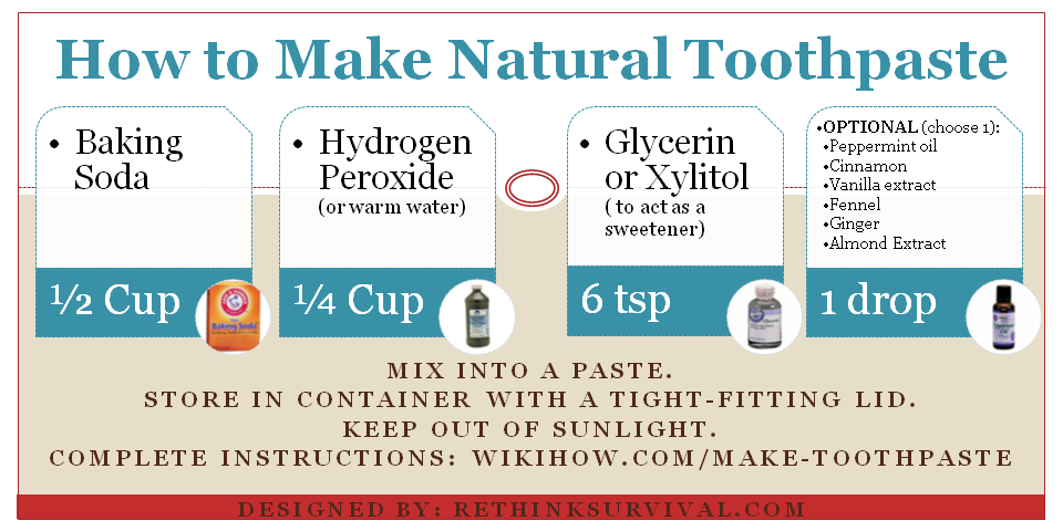 natural-toothpaste-infographic