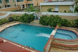 pool-water