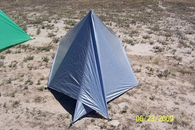 Source & 3 Tarp Shelter Designs to Know and Trust | reThinkSurvival.com